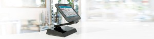 HP MX10 product photo