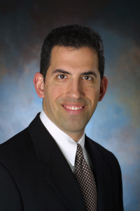 Harry Lerner, Janam Technologies