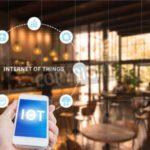 Retail IoT