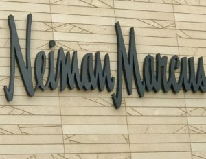 Neiman Marcus Fort Worth TX