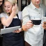 restaurant technologies