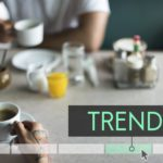 restaurant trends