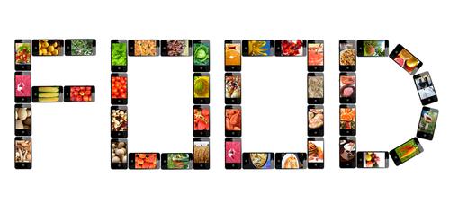 food boosts c store profits