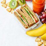 food boost c store profits