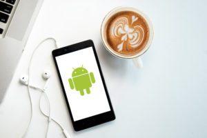 mobile computing android
