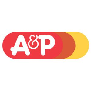 a&p stores