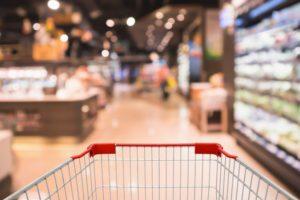 retail industry evolution